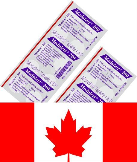 Modalert 200mg Canada Buy Modafinil Online Provigil Sun Pharma