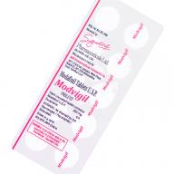 Modvigil cheap no prescription pharmacy