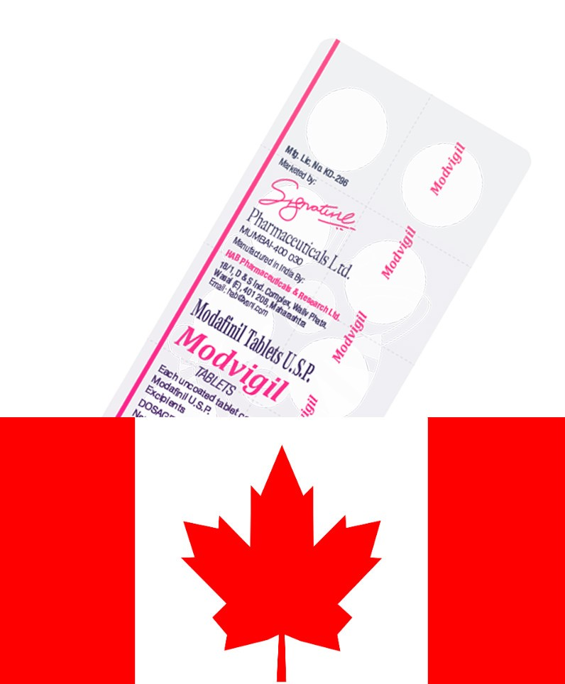 Modvigil 200mg Canada Buy Modvigil Online Generic Provigil Credit
