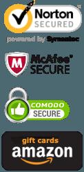 Modafinil pharmacy amazon gift cards and bitcoin altcoins